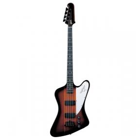 Bosinė gitara GIBSON THUNDERBIRD-IV