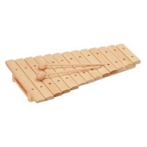 Goldon 11200 Xylophone