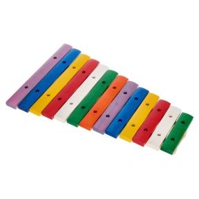 Goldon 11205 Xylophone