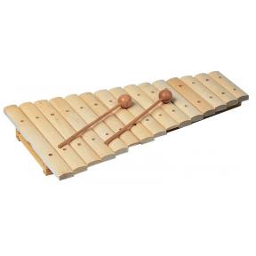 Goldon 11210 Xylophone