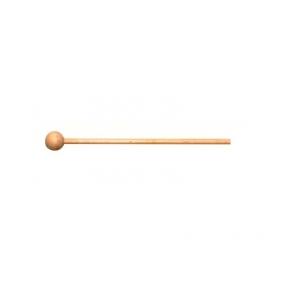 Goldon 36010 Wooden Beater