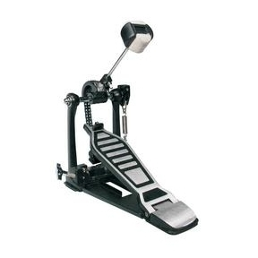 Hayman BDP-060 Studio Series Bass Drum Pedal