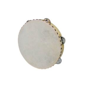 """Hayman CSN-1006 Tambourine 10"""", 6 zils"""