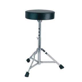 Hayman DTR-020 Go Series Drumthrone