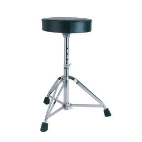 Hayman DTR-025 Studio Series Drumthrone