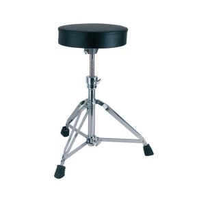 Hayman DTR-080 Pro Series Drumthrone