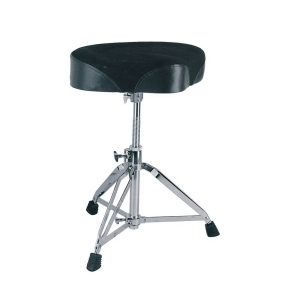 Hayman DTR-100 Pro Series Drumthrone