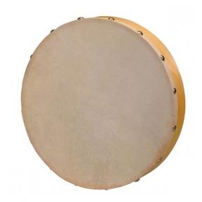 "Hayman HDS-10 Hand Drum 10"""