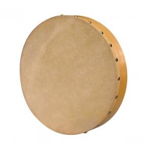 "Hayman HDS-12 Hand Drum 12"""