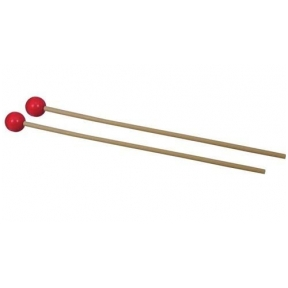 Hayman KL-11 Metallophone Sticks