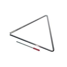 Hayman PA-50-1 Triangle