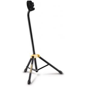 Hercules DS-520B Trombone Stand