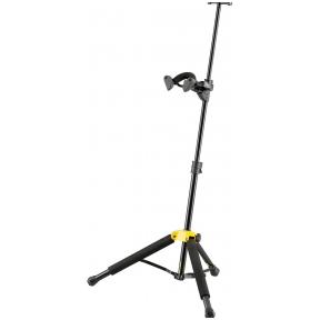 Hercules DS-571BB Violin/Viola Stand