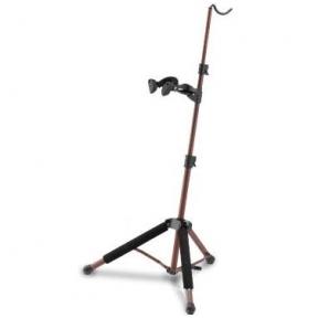 Hercules DS-571XB Violin/Viola Stand