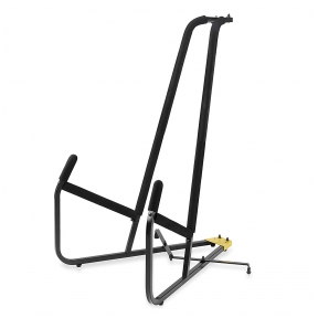 Hercules DS-590B Double Bass Stand