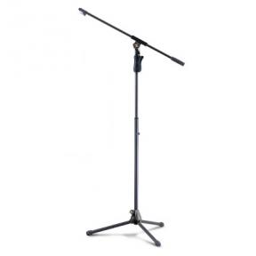 Hercules MS-755B - Microphone Boom Stand