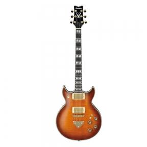 Elektrinė gitara Ibanez AR-420 VLS - Violin Sunburst