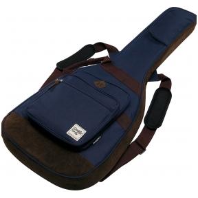 Ibanez IGB-541 Powerpad Designer Collection - Navy Blue