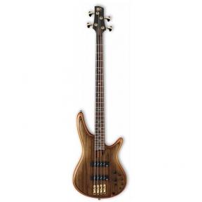 Ibanez SR-1200 VNF Bass Guitar - Vintage Natural Flat