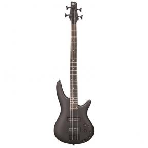 Bosinė gitara IBANEZ SR-300 EB