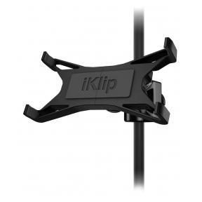 IK Multimedia iKlip Xpand Adjustable Holder for Tablets