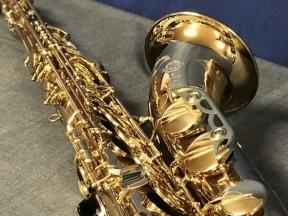 Tradiciniai instrumentai