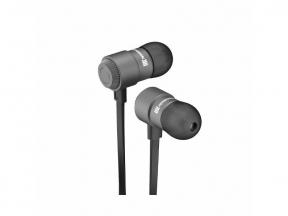 IN-EAR ausinės