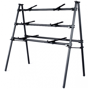 Jaspers 3D-145B - Keyboard Stand