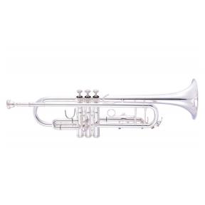 John Packer JP-151S MKII Bb Student Trumpet