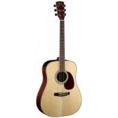 Kaip išsirinkti gitarą?