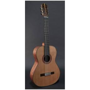 Klasikinė gitara Martinez MC-118C