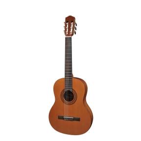 Klasikinė Gitara Salvador Cortez CC-22-JR Solid Top Artist Series 3/4 Dydžio