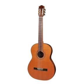 Klasikinė Gitara Salvador Cortez CC-80 All Solid Master Series