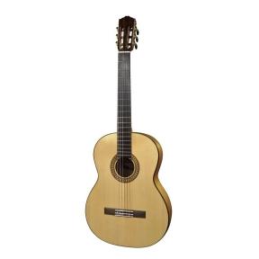 Klasikinė Gitara Salvador Cortez CF-55 Flamenco Series
