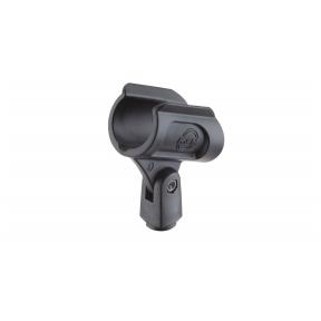 Konig & Meyer 85070 Microphone clip XL