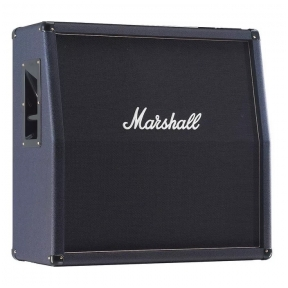 Kolonėlė Elektrinei Gitarai Marshall 425-A