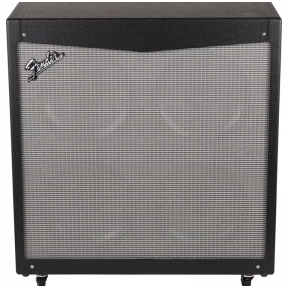 Kolonėlė Elektrinei Gitarai Fender 230-0600-000 V-412 V.2