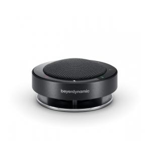 Konferencinis mikrofonas - Beyerdynamic - PHONUM