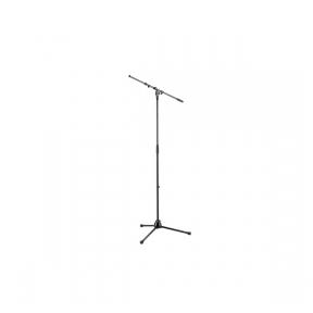 Mikrofono stovas - Konig & Meyer 210/9
