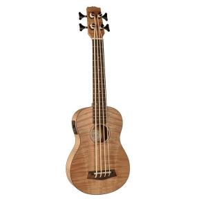 Korala UKBB-310-E Performer Series Bass Ukulele