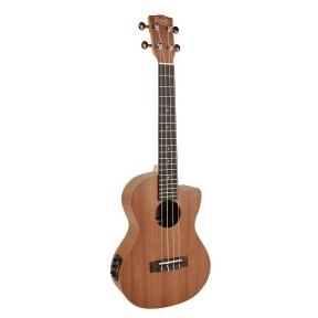 Korala UKC-250-CE Performer Series Concert Ukulele