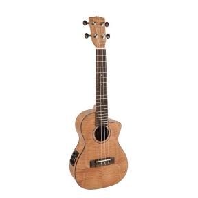 Korala UKC-310-CE Performer Series Concert Ukulele