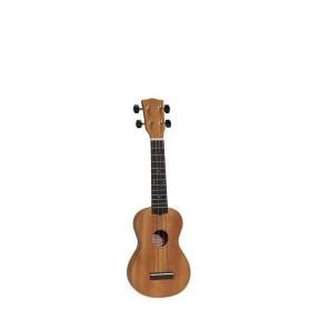 Korala UKS-36  soprano ukulele