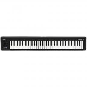 KORG MICROKEY2-49AIR BLUETOOTH MIDI KEYBOARD