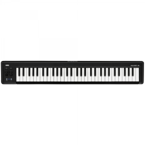 KORG MICROKEY2-61AIR BLUETOOTH MIDI KEYBOARD