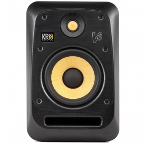 KRK V6S4 Powered Monitor
