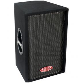 KUSTOM ARDENT 15 Passive Speaker