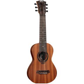Lag Tiki 8 TKT-8 Baby Guitar