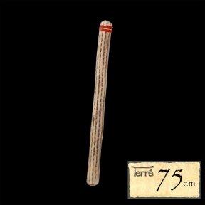 LIETAUS VAMZDIS TERRE 383401L-75 RAINMAKER 75CM
