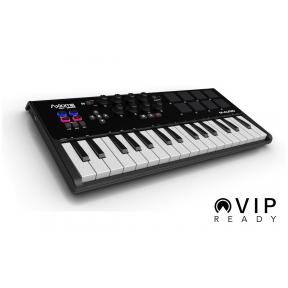 M-Audio Axiom AIR Mini-32 USB MIDI Keyboard